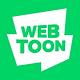 WEBTOONLOGOsmall.png