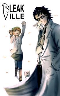 Bleakville Webtoon cover_1_300dpi.jpg