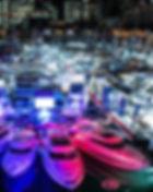 sydney boat show2.jpg