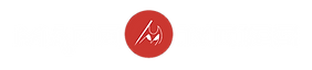 MaddInides_Logo_white_png300DPI.png