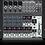Thumbnail: Behringer 1202 12Ch Mixer