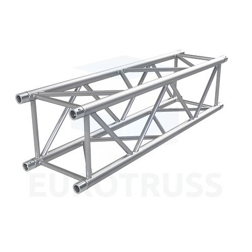 Euro 400 Box Truss - 2m