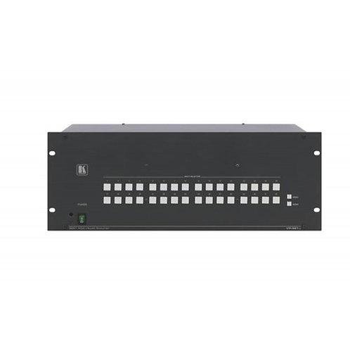 Kramer VP32XL VGA Switcher