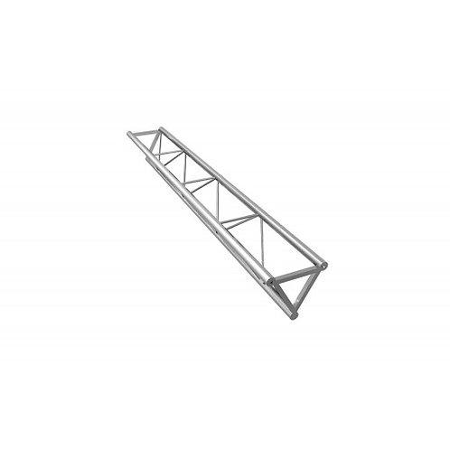 CLS 300 Tri Truss - 2.5m