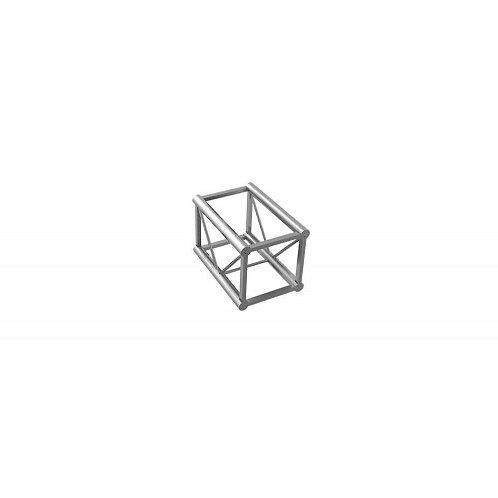 CLS 300 Box Truss - 0.5m