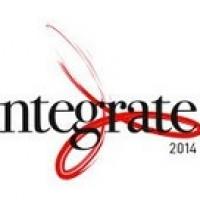 INTEGRATE 2014