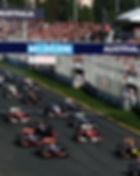 F1grandprix2.jpg