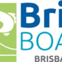 BRISBANE BOAT SHOW 2014