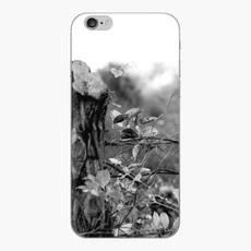 Country Road Phone Case