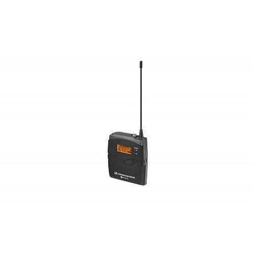 G3 Wireless Receiver