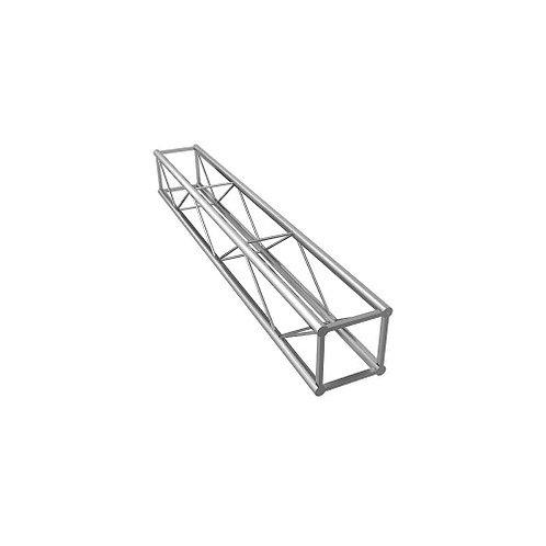 CLS 300 Box Truss - 2.5m