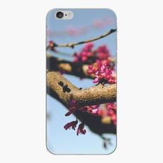 Eastern Redbud Phone Case