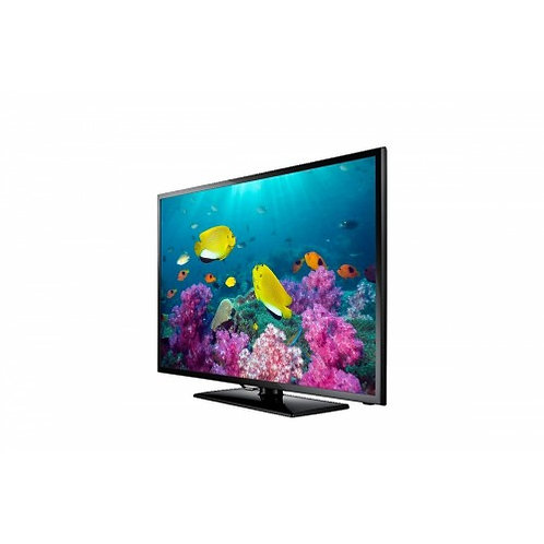 "50"" Samsung Full HD LED TV"