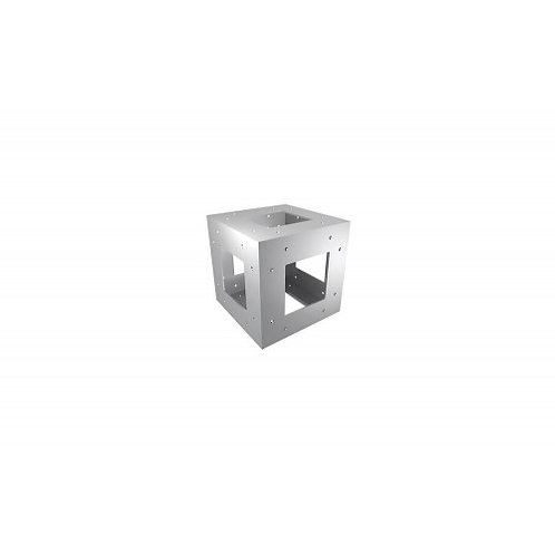 CLS 300 Box/Tri Truss - 6 Way Cube