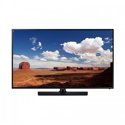 "58"" Samsung Full HD LED TV"