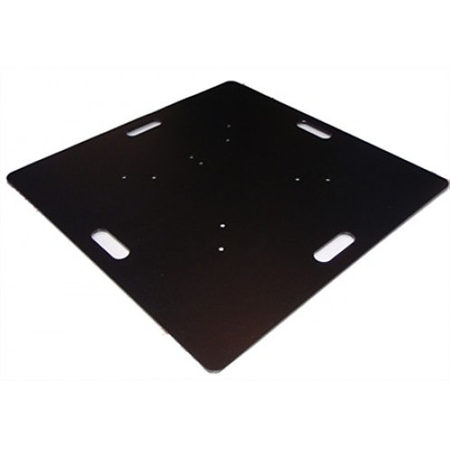 CLS 300 Box Truss - 1m Square Base Plate