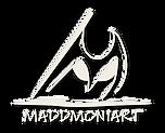 Beige Logo Blackshadow.png