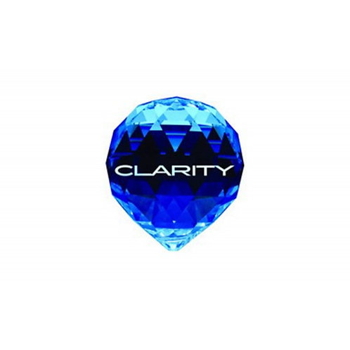 LSC Clarity 1 Universe Dongle