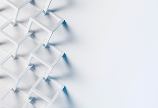 creative-wallpaper-with-white-shapes.jpg