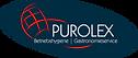 Purolex.png
