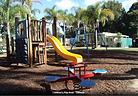 Batemans Bay Holiday Park playground.png