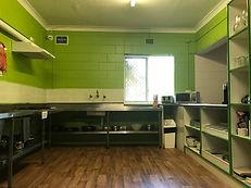 Batemans Bay YHA - Hostel Accommodation