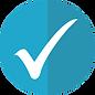 checkmark-icon-2797531_640.png