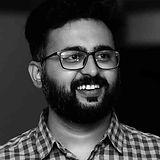 Dhaval-Joshi-profile_resize.jpg
