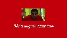 Maurizio questo video è per te.