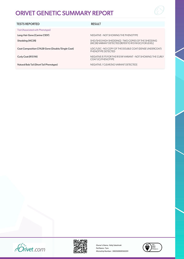 21147453-GENETIC SUMMARY REPORT4.jpg