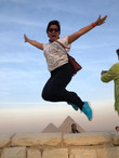 Sophie jumping over pyramid.jpg