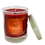Thumbnail: Glory of Zion Pomegranate Candle