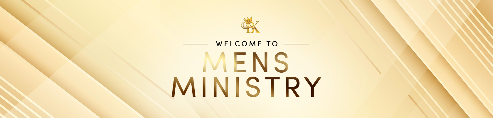 bkim mens ministry 2.png