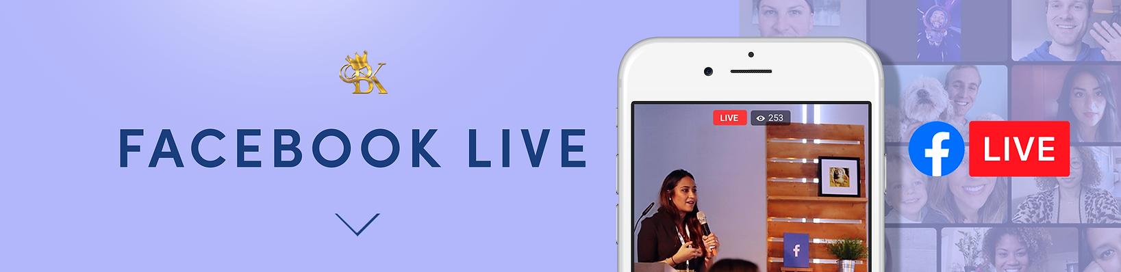 bkim facebook live.png