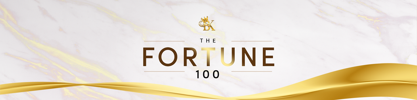 bkim fortune 100.png