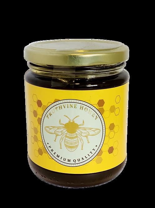 TruthVine Honey