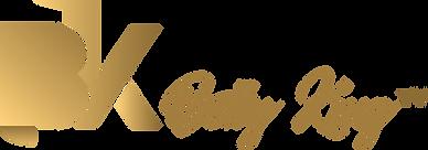 BKTV Logotype.png