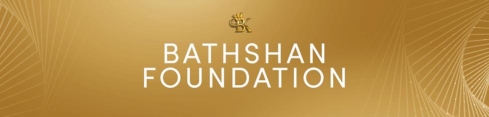 BATHSHAN-foundation-banner.png