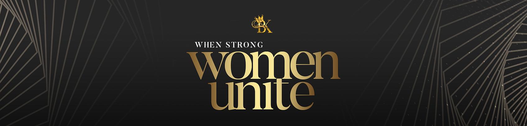 bkim when strong women unite.png