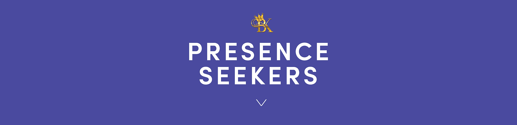 bkim presense seekers (1).png