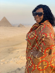 Rev in Egypt.jpg