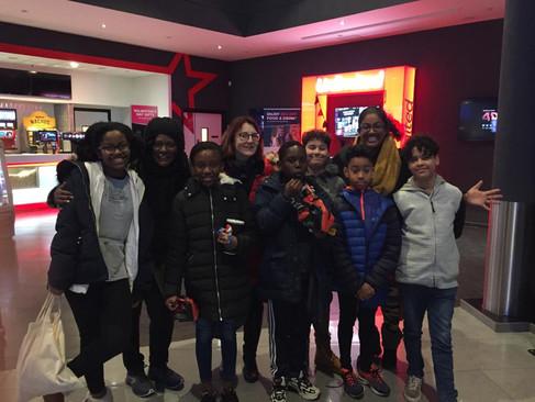 Youth cinema outing.jpg
