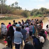 Israel 2019 - river.JPG