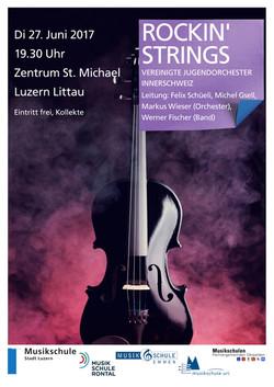Rocking Strings Def-1