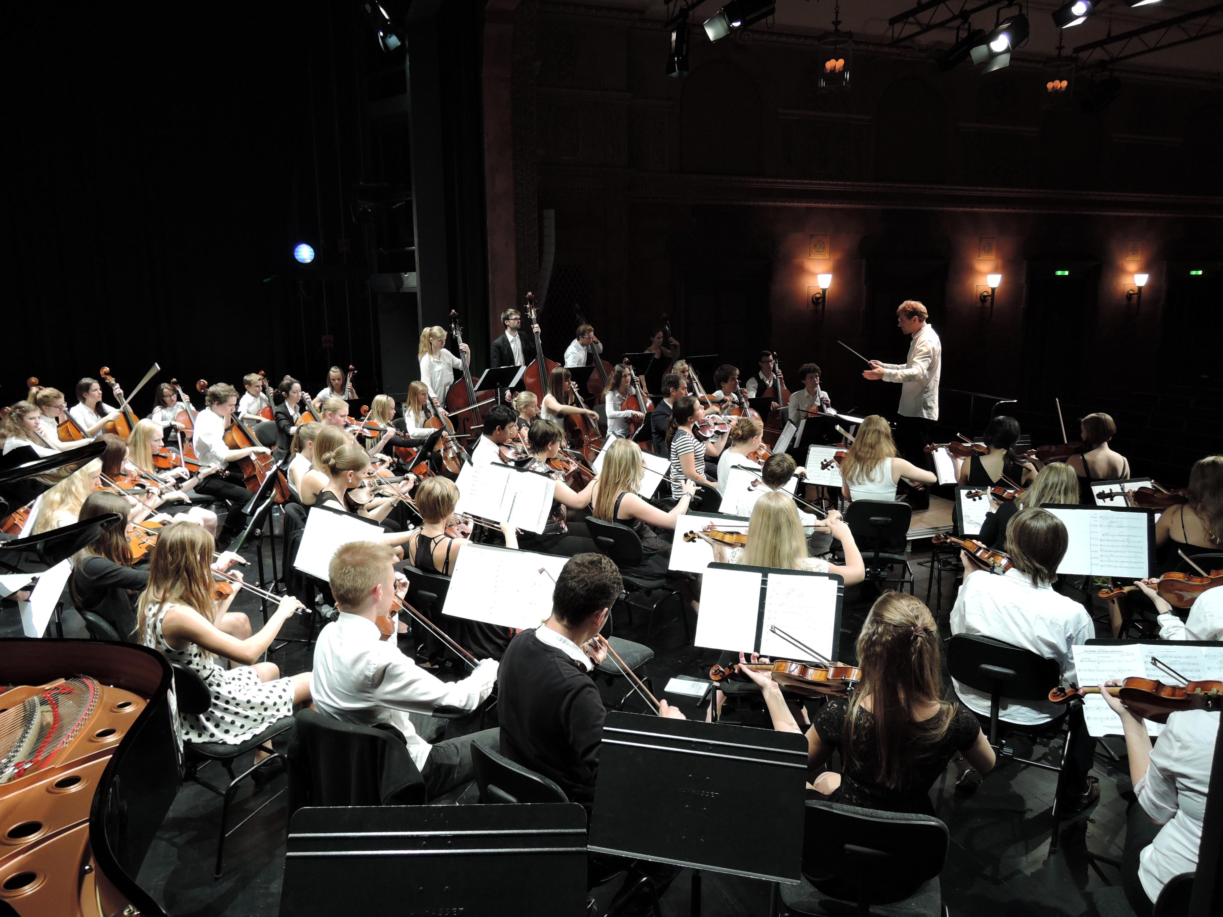 2014 - Foto VJI (Theater Uri5)