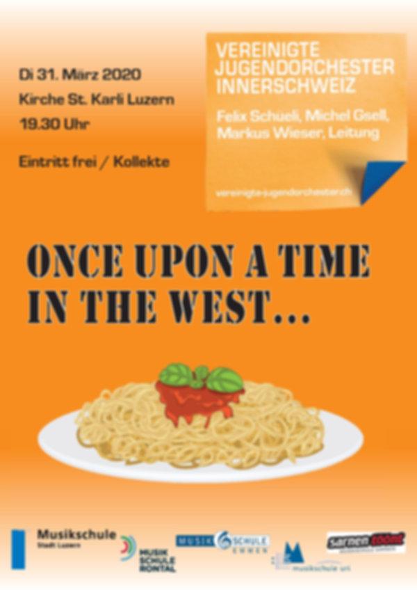 Spaghetti 2020-page-001.jpg