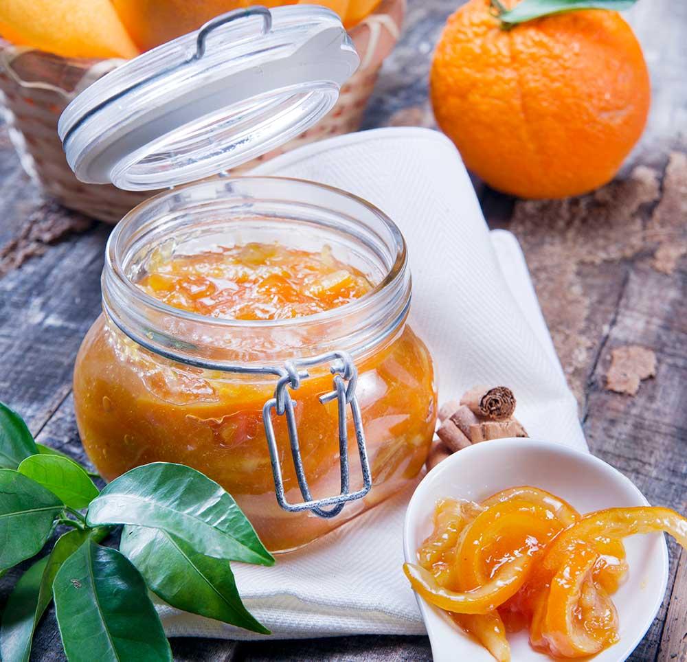 orange-marmalade-PSZ4GW9