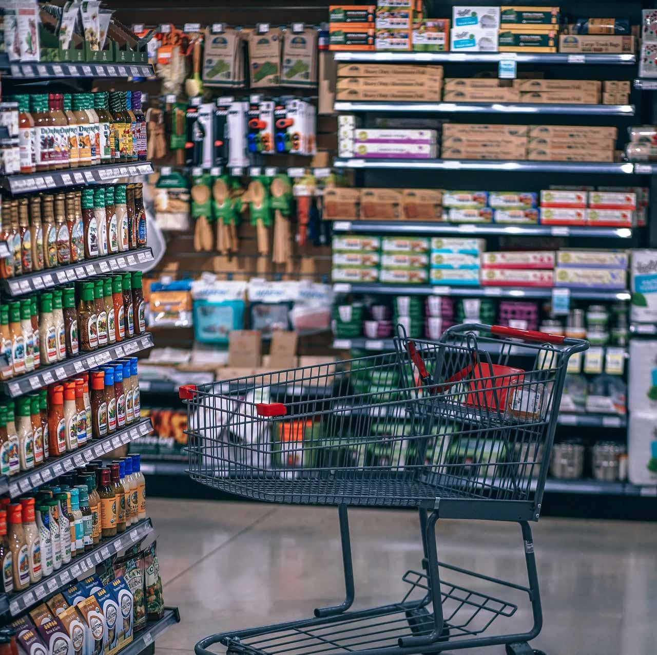 aisle-buy-cart-811105