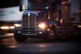 Truckin' Haiku (poem)