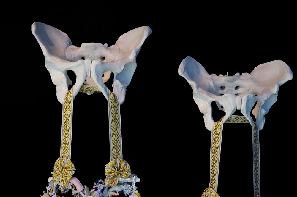 เจ้าบ่าว & เจ้าสาว - Bride & Groom?